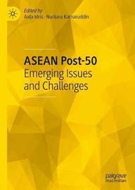 ASEAN Post-50
