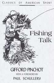 Fishing Talk by Gifford Pinchot image