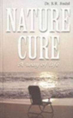 Nature Cure by S.R. Jindal image
