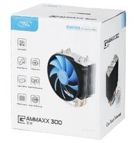 Deepcool Gammaxx 300 CPU Cooler image