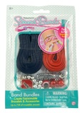 Strand Bands: Single Band Bundle - Berry Bliss