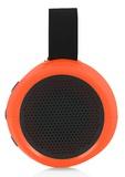 Braven: 105 Portable Wireless Speaker - Sunset