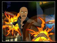 Ultimate Spider-Man for PC Games image