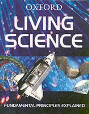 Living Science image