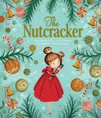 The Nutcracker image