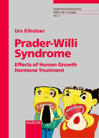 prader willi syndrome research paper Also known as: prader-labhart-willi syndrome, pws, willi-prader syndrome all research papers from government sponsored grants are available in pubmed the papers represent the most up-to-date information on the basic science and technology that is being applied to rare diseases.