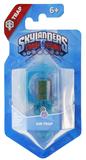 Skylanders Trap Team Air Sword Element Trap Pack (All Formats) for