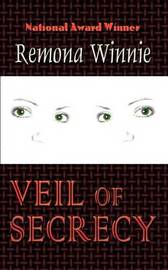 Veil of Secrecy by Remona Winnie image