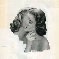 Asperities (CD/LP) by Julia Kent