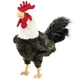 Folkmanis Hand Puppet - Rooster