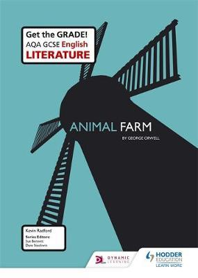 the lessons that george orwells animal farm can teach us