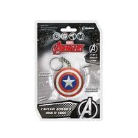Marvel Avengers Captain America Multi Tool image