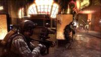 Tom Clancy's Rainbow Six: Vegas (Classics) for X360