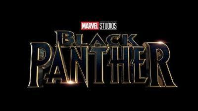 Marvel's Black Panther: The Art Of The Movie by Eleni Roussos