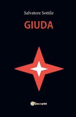 Giuda. Ediz. Inglese by Salvatore Sottile image