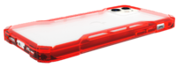 Element: Case Rally iPhone 11 - Sunset Red