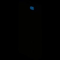 Cygnett: ChargeUp Boost Powerbank 15,000 mAh - Black