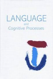 Language Production: Sublexical, Lexical, and Supralexical Information image