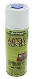 Army Painter Ultramarine Blue Colour Primer image