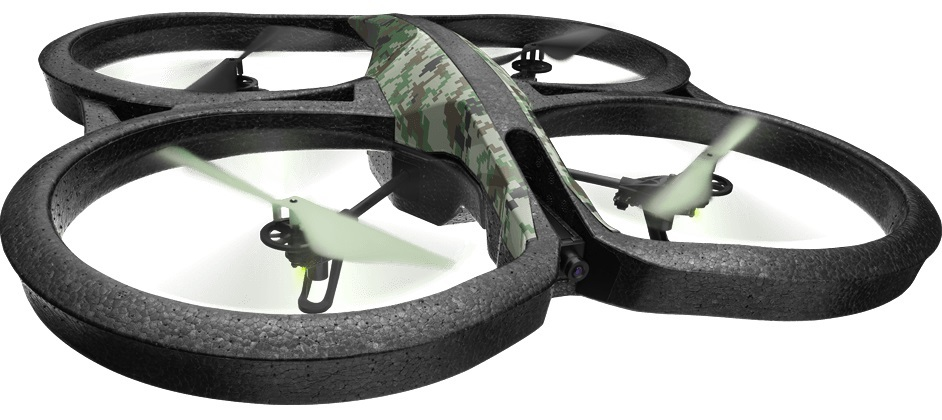 the parrot ar drone with Images on PB00151867 as well Drones also FinalProjects besides Radio mande together with 2956.