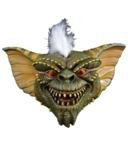 Gremlins Stripe Mask