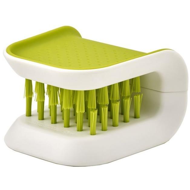 Joseph Joseph: Bladebrush - Knife Cleaner (Green) image