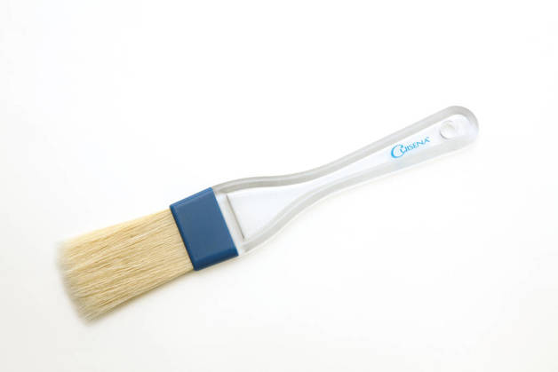 Pastry Brush 2.5cm