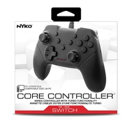 Nyko Switch Core Controller for Switch