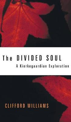 The Divided Soul by Clifford Williams image