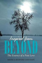 Inspired from Beyond by Monica Redford image