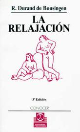 La Relajacion by R. Durand de Bousingen image