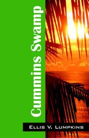 Cummins Swamp by Ellis V. Lumpkins image