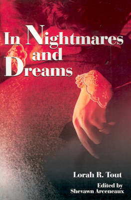 In Nightmares and Dreams by Lorah R. Tout image