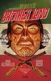 100 Bullets Brother Lono by Brian Azzarello