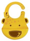Marcus & Marcus: Baby Bib - Giraffe