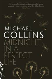 Midnight in a Perfect Life by Michael Collins image