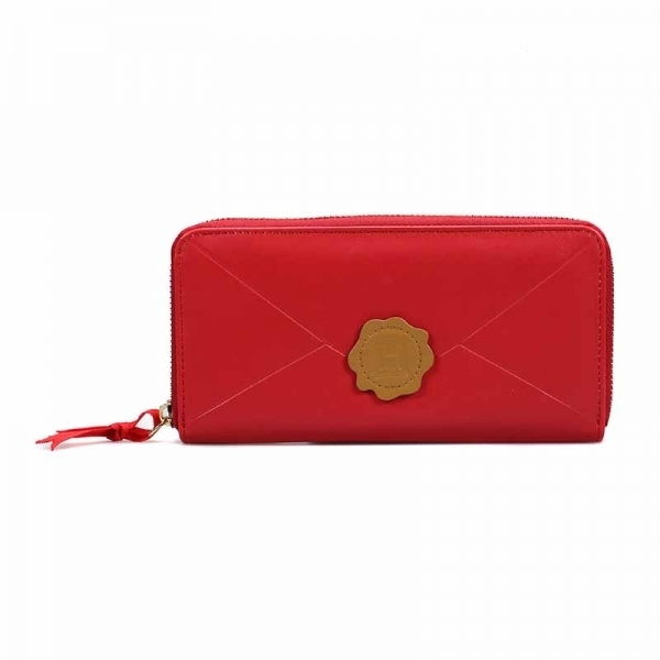 Harry Potter Howler Purse