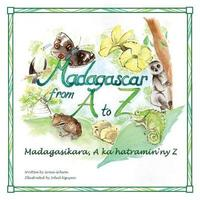 Madagascar from A to Z image