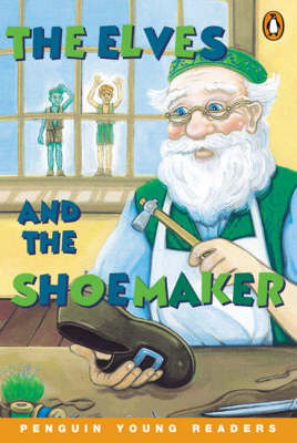 The Elves and the Shoemaker: Level 2 image