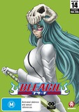 Bleach - Collection 14 DVD