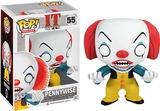 Stephen King's It - Pennywise the Clown Pop! Vinyl Figure