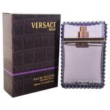 Versace - Man Fragrance (100ml EDT)