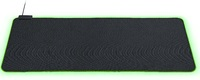 Razer Goliathus Chroma Extended RGB Soft Gaming Mouse Mat for PC Games