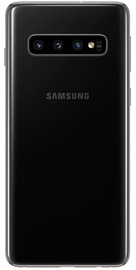 Samsung Galaxy S10 [128GB] [Black]Genuine Refurbished]
