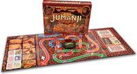 Jumanji - The Board Game