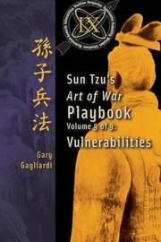 Volume 9 by Gary Gagliardi