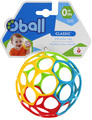 Oball: Classic (Primary Colours)