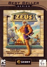 Zeus for PC Games