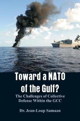 Toward a NATO of the Gulf? by Dr Jean-Loup Samaan image