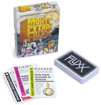Monty Python Fluxx image